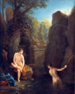 300_3-le-bain-de-diane-hd2