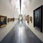 Dimanche de gratuité 5 janvier 2020 Musée Fabre