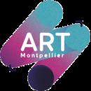 ART MONTPELLIER 8 au 11 oct.