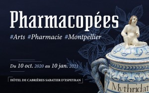 PHARMACOPEES